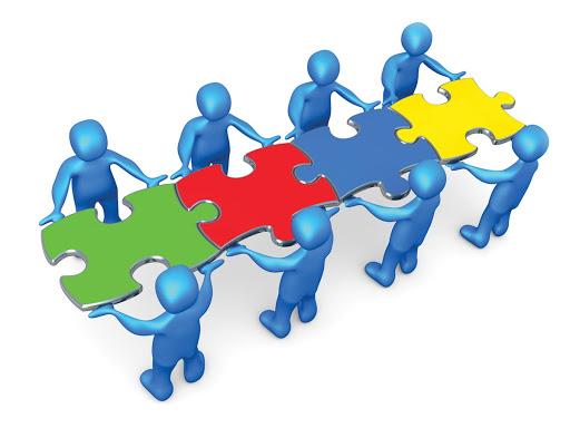 5 Cuestiones a resolver al implementar un plan de igualdad